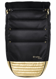Cybex Priam Footmuff - Wings by Jeremy Scott