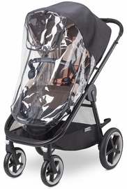Cybex Raincover for Iris, Balios & Carrycot M