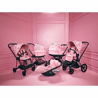 Cybex Simply Flowers Collection
