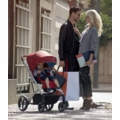 Cybex Values for Life Collection