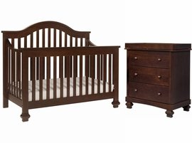 crib toddler com conversion bed white in convertible ac with parker dp davinci cribs amazon clover