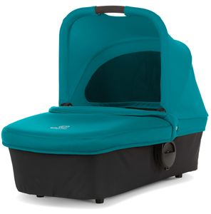 Diono Excurze Carrycot - Blue Turquoise