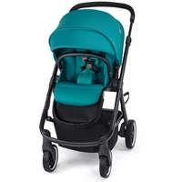 Diono Excurze Strollers