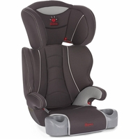 Diono Hip High Back Booster Seats