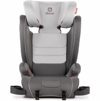 Diono Monterey Booster Car Seats