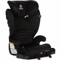 Diono Booster Car Seats