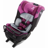 Diono Radian 3QX & 3QXT All-in-One Convertible Car Seats