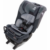 Diono Radian 3QX All-in-One Convertible Car Seats