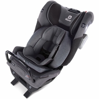 Diono Radian 3QXT All-in-One Convertible Car Seats