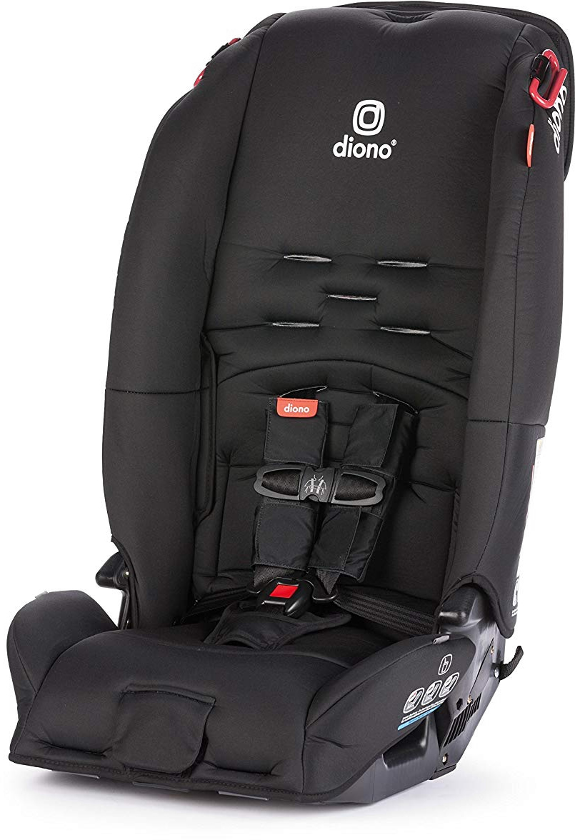 Diono Car Seat >> Which Diono Car Seat Is Best