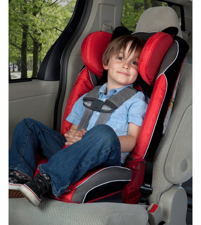 Diono Radian Rxt All In One Convertible Car Seat Shadow 10 Jpg