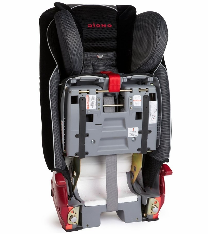 Diono Radian Rxt All In One Convertible Car Seat Shadow 6 Jpg