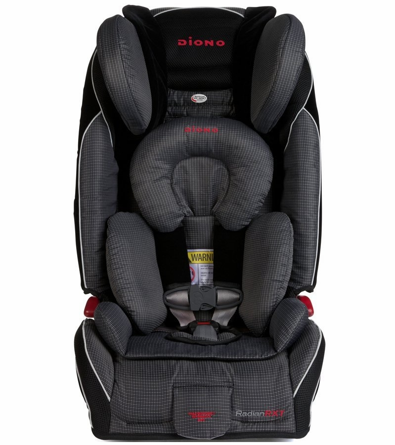 Diono Radian Rxt All In One Convertible Car Seat Shadow 7 Jpg