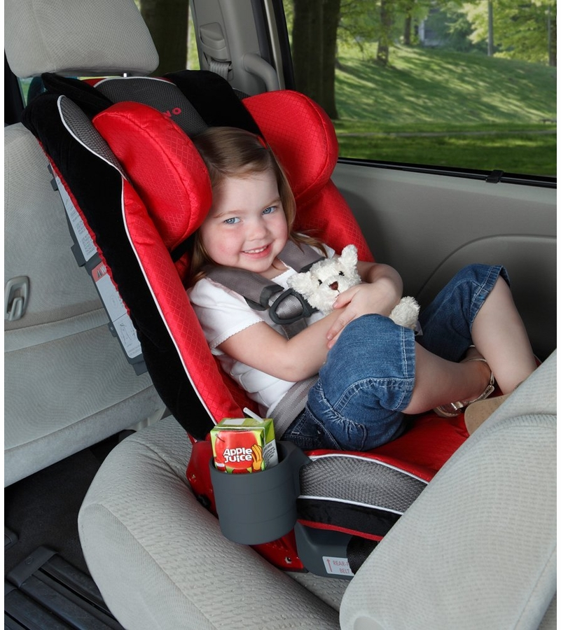 Diono Radian Rxt All In One Convertible Car Seat Shadow 9 Jpg