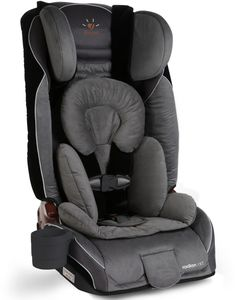Diono Radian RXT All-In-One Convertible Car Seat - Storm
