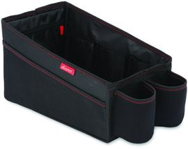 Diono Travel Pal Backseat Car Organizer Storage Bin