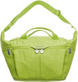 Doona All-Day Bag - Fresh (Green)