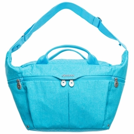 Doona All-Day Bag - Sky (Turquoise)