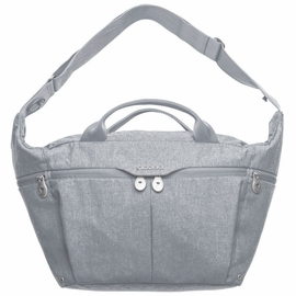 Doona All-Day Bag - Storm (Grey)