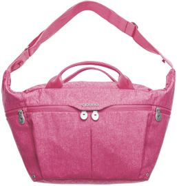 Doona All-Day Bag - Sweet (Pink)