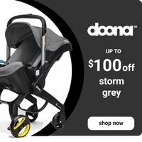 Doona Black Friday Sale