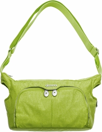 Doona Essentials Bag - Fresh (Green)