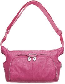 Doona Essentials Bag - Sweet (Pink)