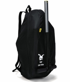 Doona Liki Travel Bag