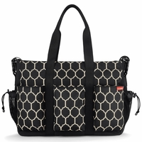 Double Stroller Diaper Bags