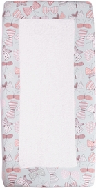 DwellStudio Arden Changing Pad Cover