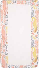 DwellStudio Boheme Changing Pad Cover