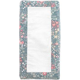 DwellStudio Posey Changing Pad Cover