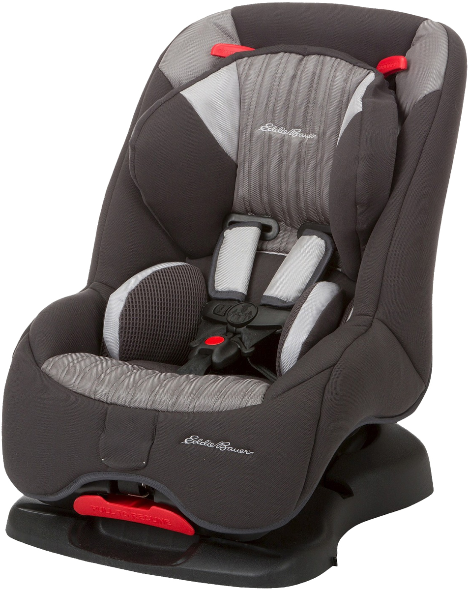 Ed Bauer Deluxe 2 In 1 Convertible Car Seat Crawford 38 Jpg