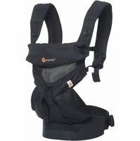 Ergobaby 360 Carriers