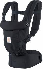 Carriers And Slings Sale