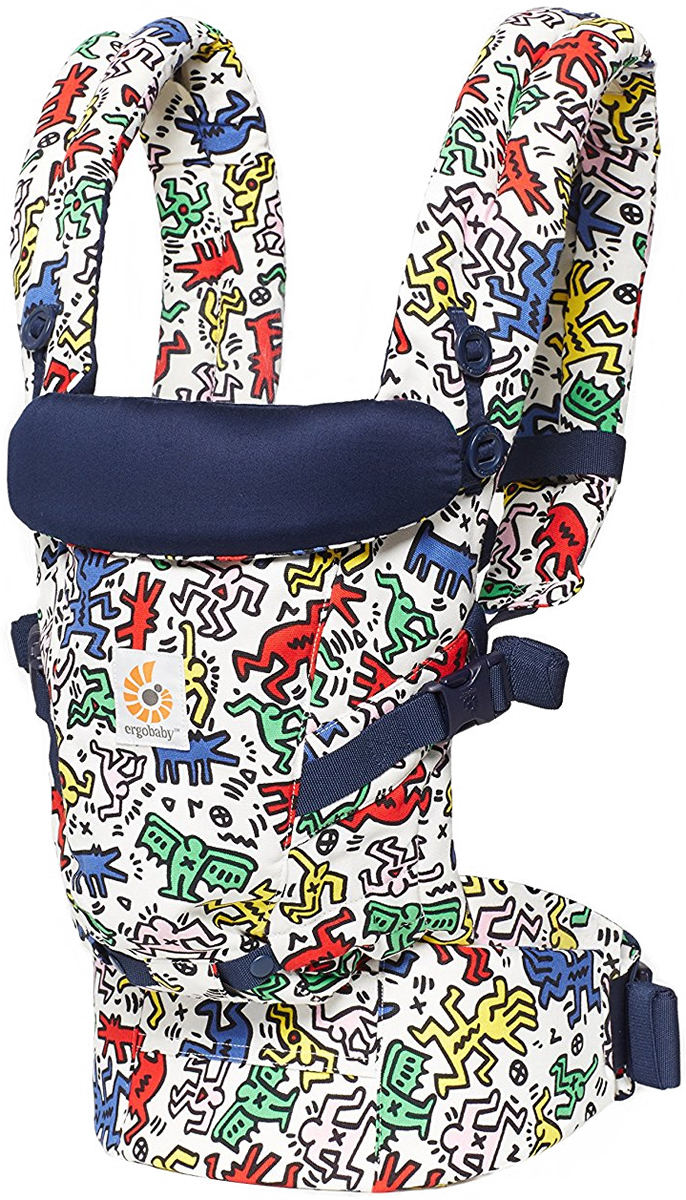 cb57b38e4f2 ergobaby-adapt-baby-carrier-special-edition-keith-haring-pop-64.jpg