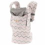Ergobaby Original Carrier In Mystic Purple