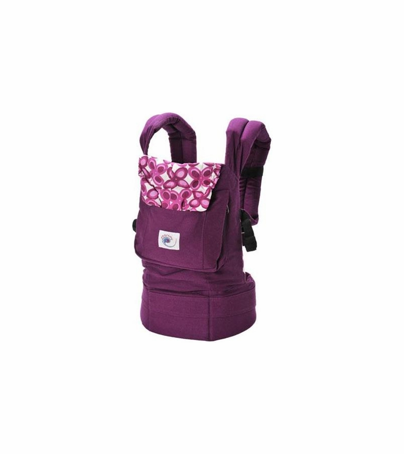 9a833dee310 ergobaby-carrier-in-mystic-purple-old-logo-36.jpg