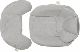 Ergobaby Comfort Cushion for 180 Reversible Stroller