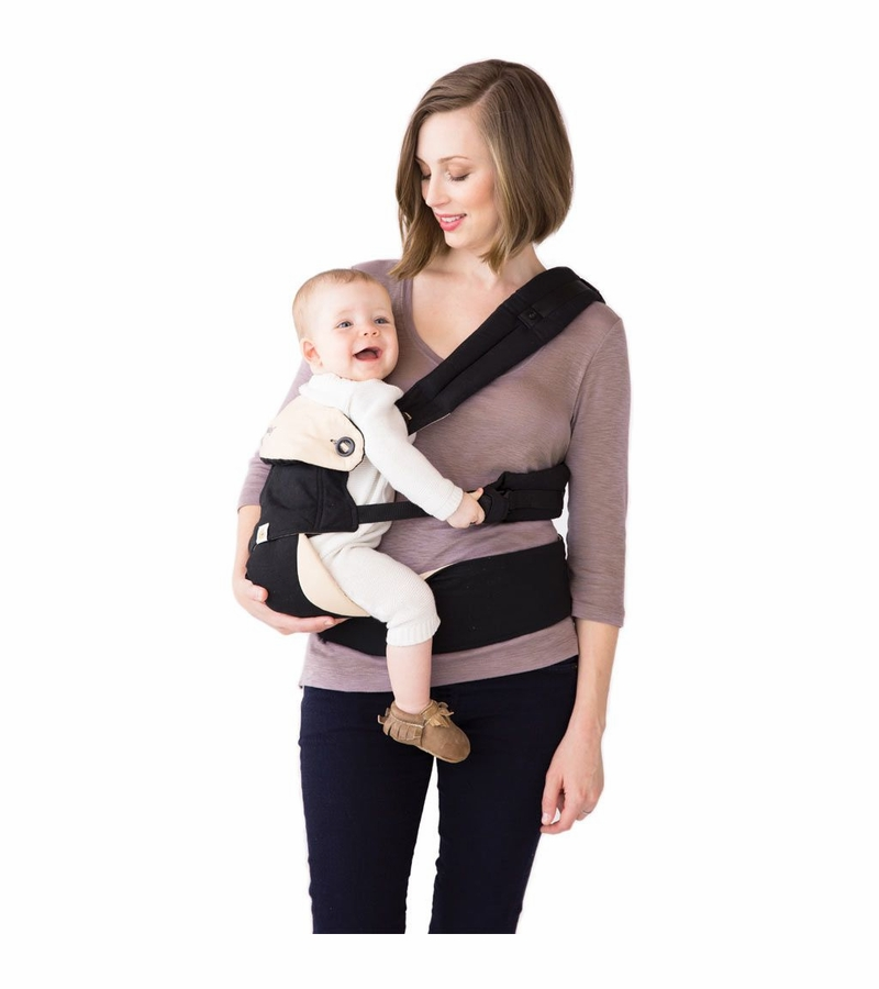 a71e9c021c2 ergobaby-four-position-360-carrier-black-camel-135.jpg
