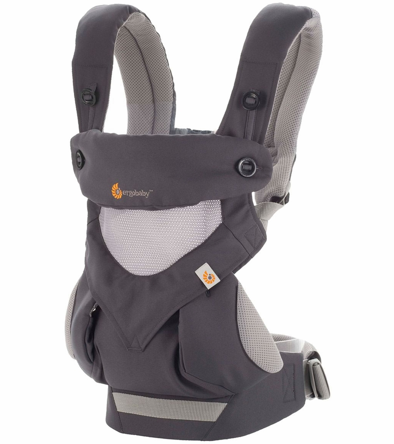 d858c7e968b ergobaby-four-position-360-carrier-cool-air-carbon-grey-42.jpg