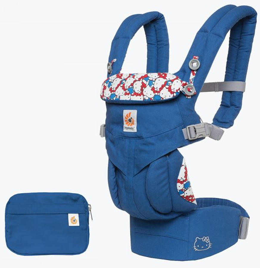 58936846404 ergobaby-omni-360-carrier-hello-kitty-limited-edition-classic-kitty-45.jpg