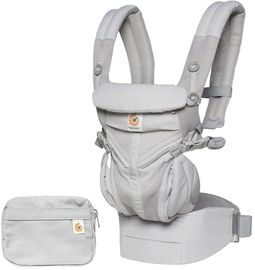 0144a08da4b Baby Slings | Infant Carriers And Accessories | Albee Baby