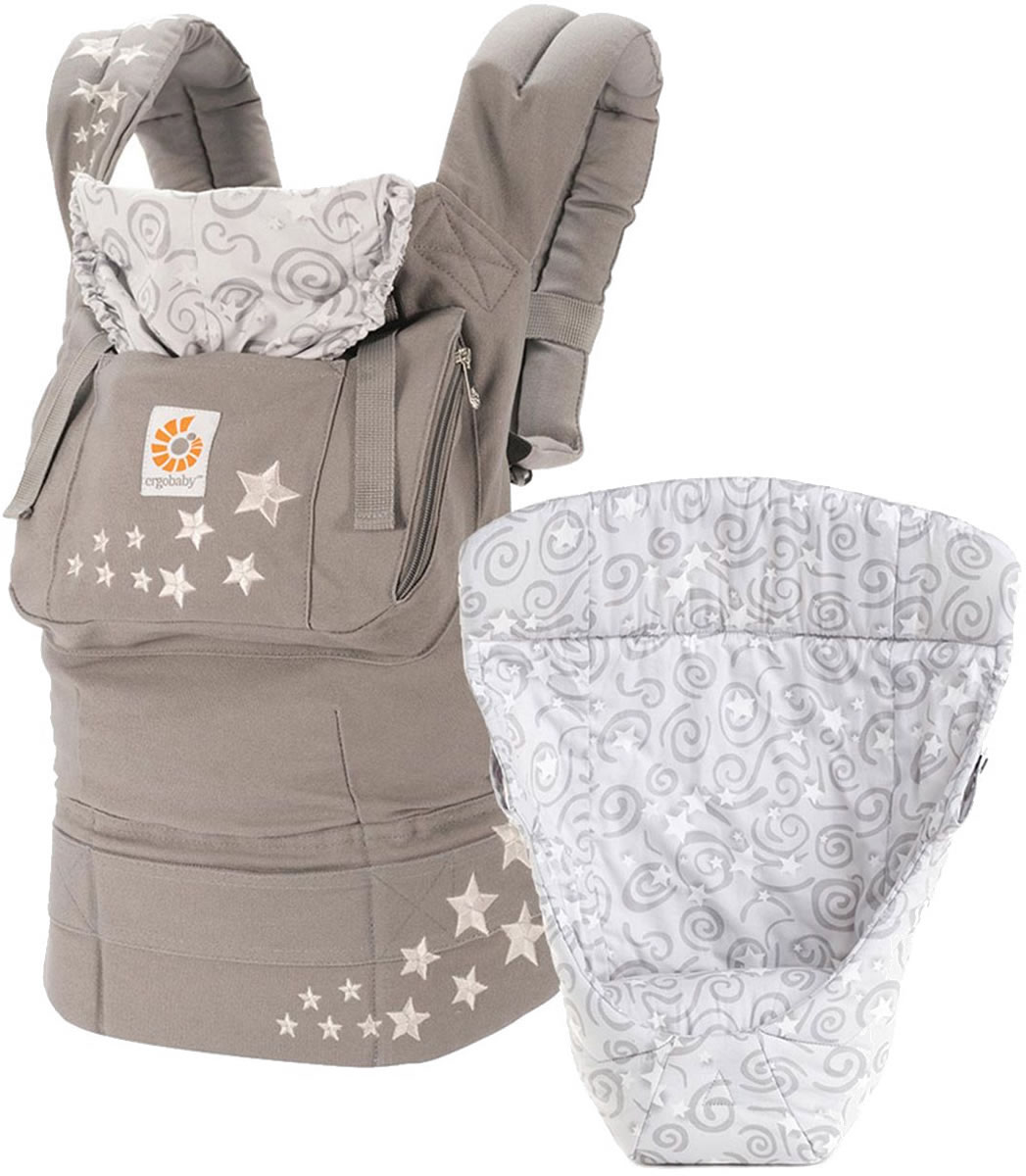 2f8af4d8637 ergobaby-original-bundle-of-joy-infant-carrier-with-easy-snug-insert -galaxy-grey-36.jpg