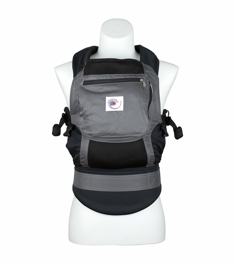 ec9725a8308 ergobaby-performance-baby-carrier-charcoal-black-14.jpg