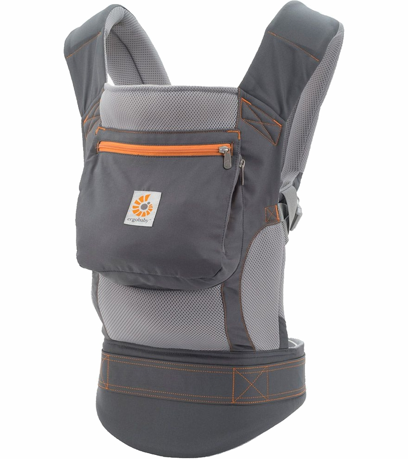 be6bc882f18 ergobaby-performance-baby-carrier-stone-grey-42.jpg