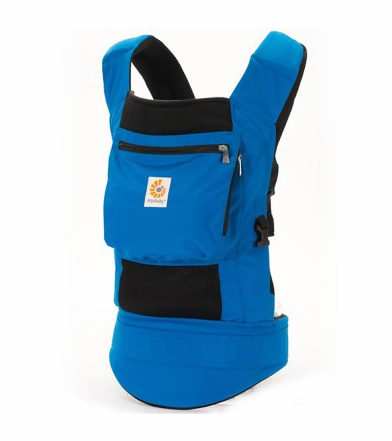 d461949bc21 ergobaby-performance-carrier-in-true-blue-45.jpg