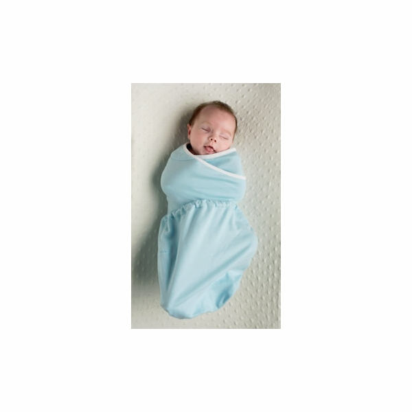 ergobaby sleep tight natural swaddler