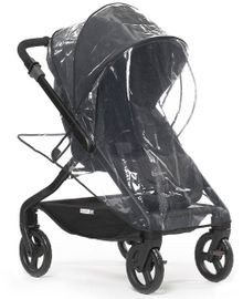 Ergobaby Weather Shield for 180 Reversible Stroller