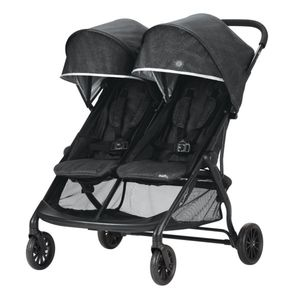 Evenflo Aero² Ultra-Lightweight Double Stroller - Osprey